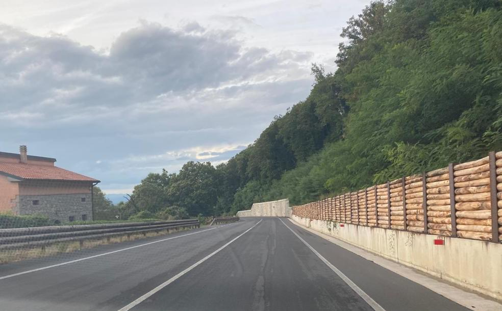 Le strade che portano allo sviluppo