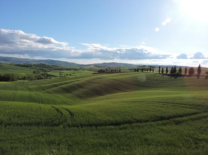 Fondi Europei: mobilitarsi per rilanciare la Toscana